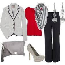 smart casual dress code profesjonalny look dress code smart