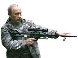 vladimir putin military what if putin had never come to power prospect magazine
