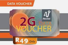 cheapest prepaid card prepaid mobile data prices in sa