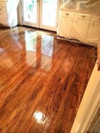 floors don t to get you bring back the shine with
