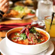 El Zocalo Mexican Grill by Zocalo Midtown 1549 Photos U0026 1462 Reviews Mexican 1801