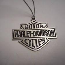 harley davidson christmas ebay