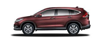 how much is the honda crv honda cr v interiors specifications features honda cars india