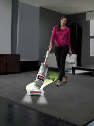 Flooring Shark Light And Easy Steam Mop S3251 The Home Depot On Shark Rotator Professional Lift Away Bagless Upright Vacuum Nv500