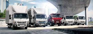 mitsubishi truck indonesia mitsubishi fuso truck u0026 bus corporation es uno de los principales