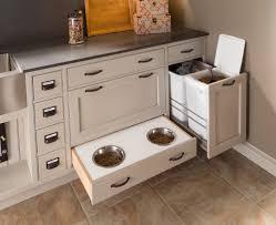 Food Storage Cabinet Dog Food Storage Cabinet Diy Best Home Furniture Design