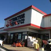 home depot black friday hours spring hill tn the home depot 10 photos hardware stores 5411 columbia pike