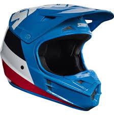 motocross helmet review shift mx whit3 tarmac helmet reviews comparisons specs