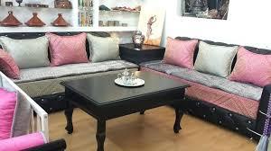 couvre canapé marocain beauteous housse salon marocain moderne id es patio fresh in couvre