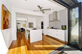 custom design and built kitchen and furnitures