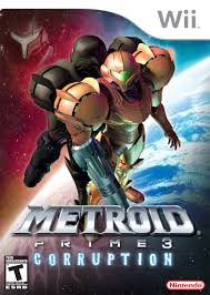 metroid prime 3 corruption wikitroid fandom powered by wikia