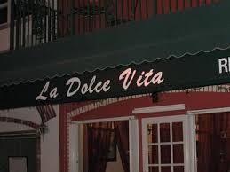 Awnings Fort Lauderdale 21 Best Romantic Restaurants In Fort Lauderdale