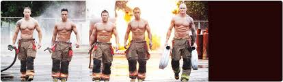 where can i buy a calendar toronto firefighter calendar where to buy