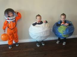 pluto halloween costume for kids scale up for bridesmaid dresses the planets that is i u0027ll need
