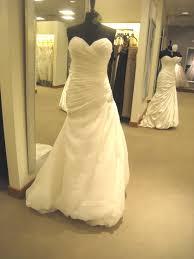 holy crap i u0027m getting married 40winksaday