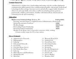 job resume template free download writing in 3rd person for