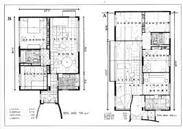 Maisonette Floor Plan 4 Bedroom Maisonette House Plans House Plans