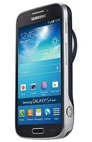 best unlocked phone deals black friday the 25 best smartphone deals ideas on pinterest
