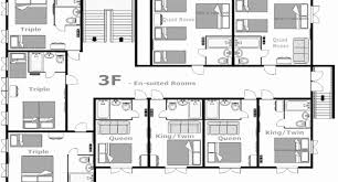 japanese style home plans 60 inspirational of japanese style home plans pics home house
