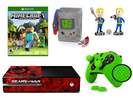 top christmas gifts for 10 cool christmas gift ideas for gamers 20 walyou