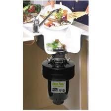 broyeur evier cuisine broyeur de déchets alimentaires pour évier de cuisine 0 50 cv