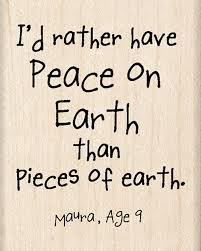 world peace quotes 55077 quotes colorful pictures quotes