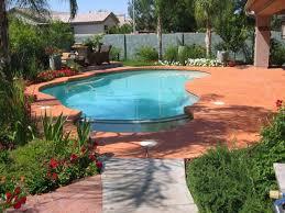 28 dyco pool deck dyco paints pool deck 5 gal 9050 tint