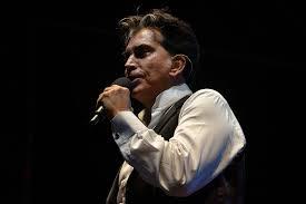 famous mexican singers josé luis rodríguez singer wikipedia