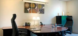 location de bureau à location de bureaux heure journée mois 8 sur l avenue des