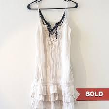 mng by mango 42 mango dresses skirts sold mng by mango ruffled