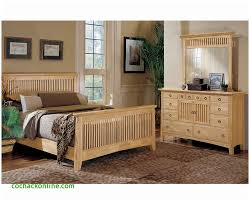 American Signature Furniture Bedroom Sets by American Signature Furniture Bedroom Sets Beautiful Clash House