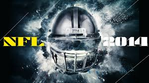 nfl thanksgiving schedule 2014 2014 nfl season preview analysis game by game predictions