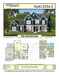 Residential House Floor Plan High Quality Simple 2 Story House Plans 3 Two Story House Floor