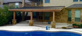 deck builders austin siding company outdoor kitchen contractor