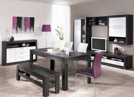 conforama chaise de salle à manger conforama chaise de salle à manger house flooring info
