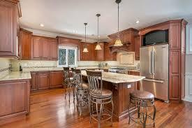 kitchen cabinets brick new jersey kitchen cabinet