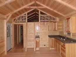 log cabin kits floor plans collection log cabin with bathroom and kitchen photos the
