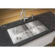 Under Mount Kitchen Sink by Blanco Quatrus 33