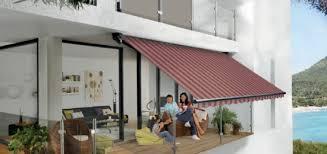 wohnideen minimalistischem markisen stunning markisen fur balkon design ideen gallery ideas design