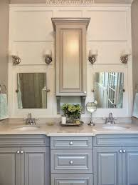 bathroom remodeling idea master bath remodel idea hometalk