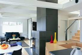 wall painting tips for an open floor plan house home guides sf