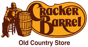 stores that are open on thanksgiving cracker barrel wikipedia
