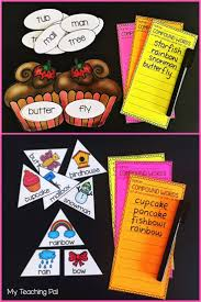 compound words worksheets and activities compound words