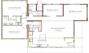 small open floor plans small open floor plan kitchen living room small house open living