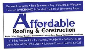 roofing business cards ikwordmama info