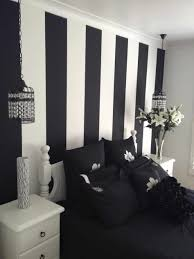 black and white dining room black and white wallpaper dining room caruba info