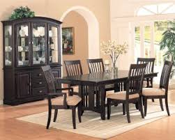 most durable dining table top ideas kitchen table sets good quality stunning glass dining room