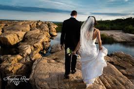 wedding photographers in ri narraganset club wedding artistic boston wedding