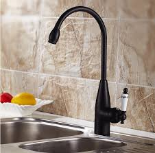 high quality kitchen faucets compare prices on kitchen faucets antique shopping buy low