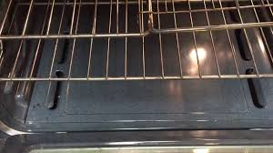 how to light a whirlpool gas oven whirlpool gas stove not baking or broiling youtube